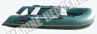 Моторно-гребные лодки SONATA