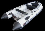 Моторно-гребные лодки PROFMARINE