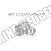 SEA PRO F2,5S (четырехтактный)