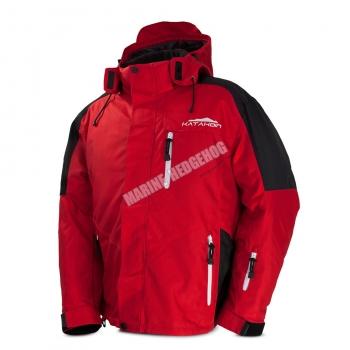 Куртка снегоходная мужская