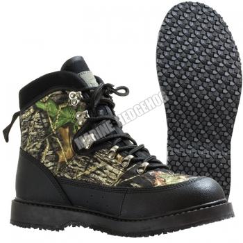 Ботинки забродные