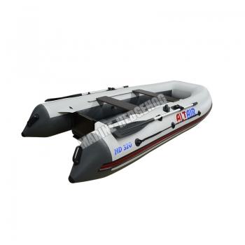 ALTAIR HD-320