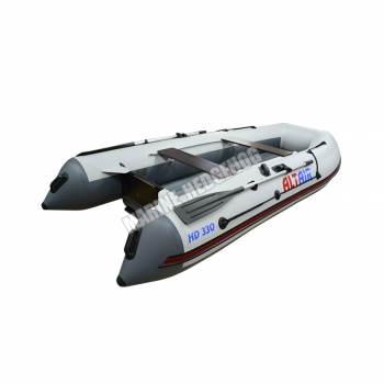 ALTAIR HD-330