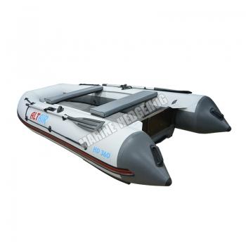 ALTAIR HD-360