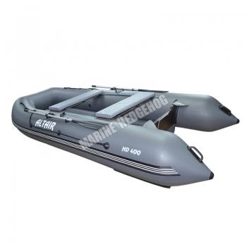 ALTAIR HD-400