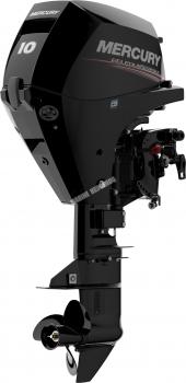 Mercury F10E EFI (четырехтактный)