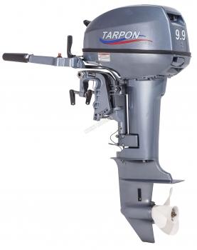 TARPON OTH 9,9S (двухтактный)