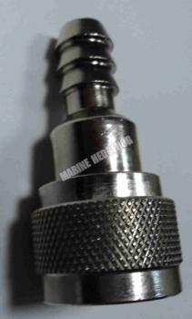 Коннектор топливный RTT-3B2-70250-1