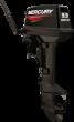 Mercury 9.9M 169cc (двухтактный)