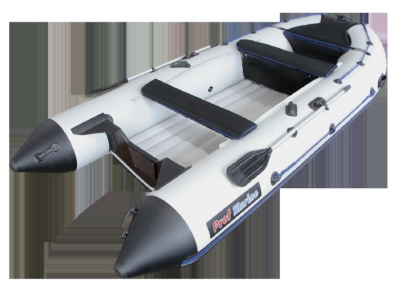 купить надувную лодку с надувным дном в иркутске