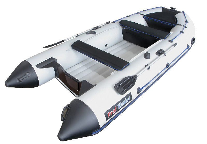 куплю лодку из пвх нднд под мотор